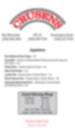 crusens menu page 1.jpg