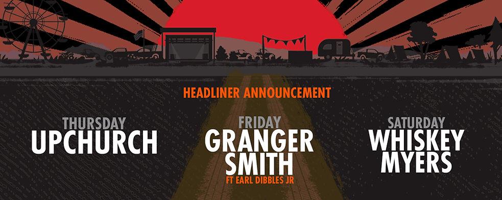 headliner web banner.jpg