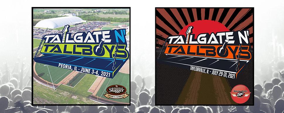 tailgate both site box banner.jpg