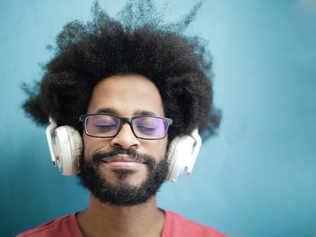 The simple magic of Binaural Beats