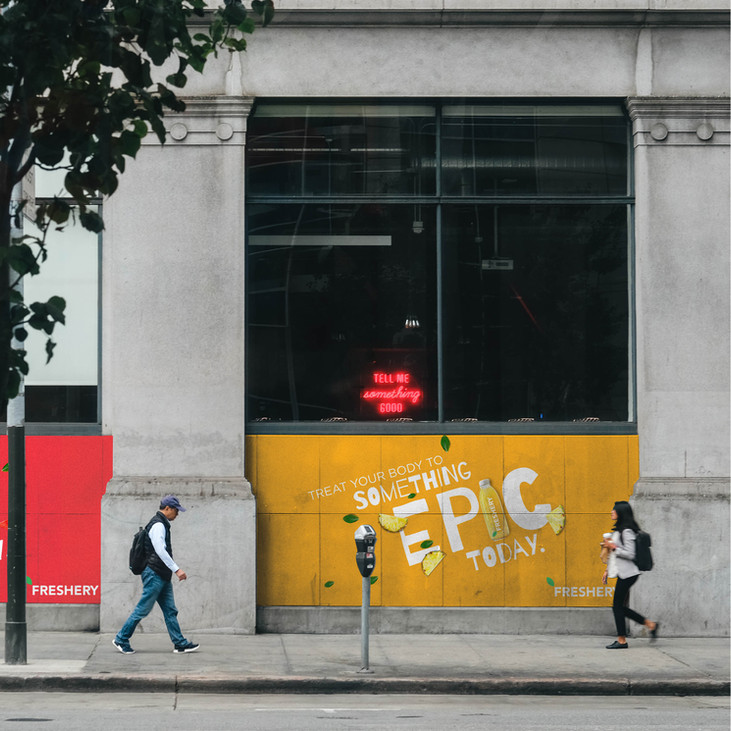 Store-Front-Wall-Outdoors.jpg