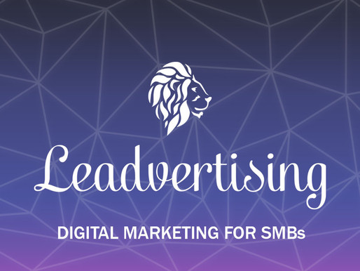 WHAT DOES LEADVERTISING DO