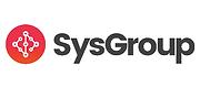sysgroup.png