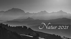 Cover_Natur.jpg