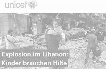 Photo_explosion_in_Beirut_1_edited.jpg