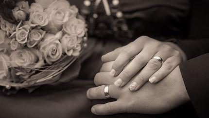 Hochzeit ulm