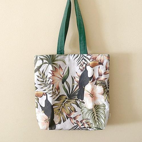 Mala Tropical