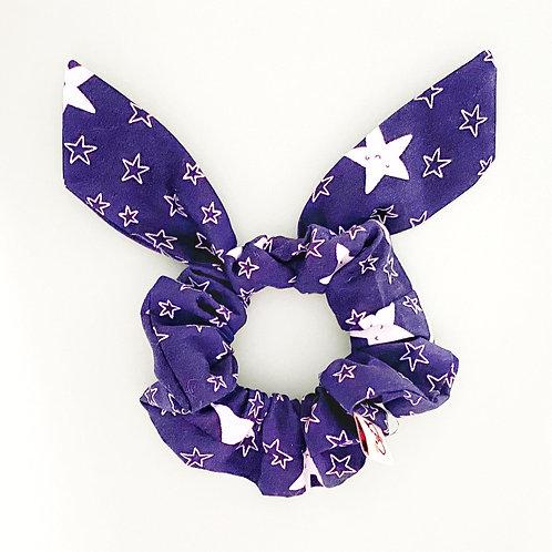 Stars Hair Tie