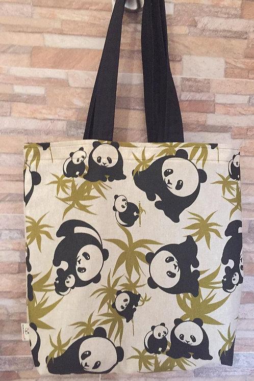 Mala Pandas