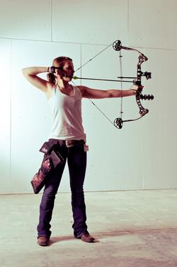12.07.10-Texas-Archery-Academy-Plano-Texas-Advocate-Magazine-Danny-Fulgencio-083