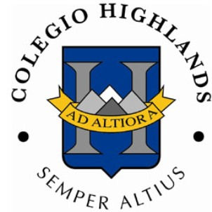 Logo_Highlands_El-Encinar.jpg