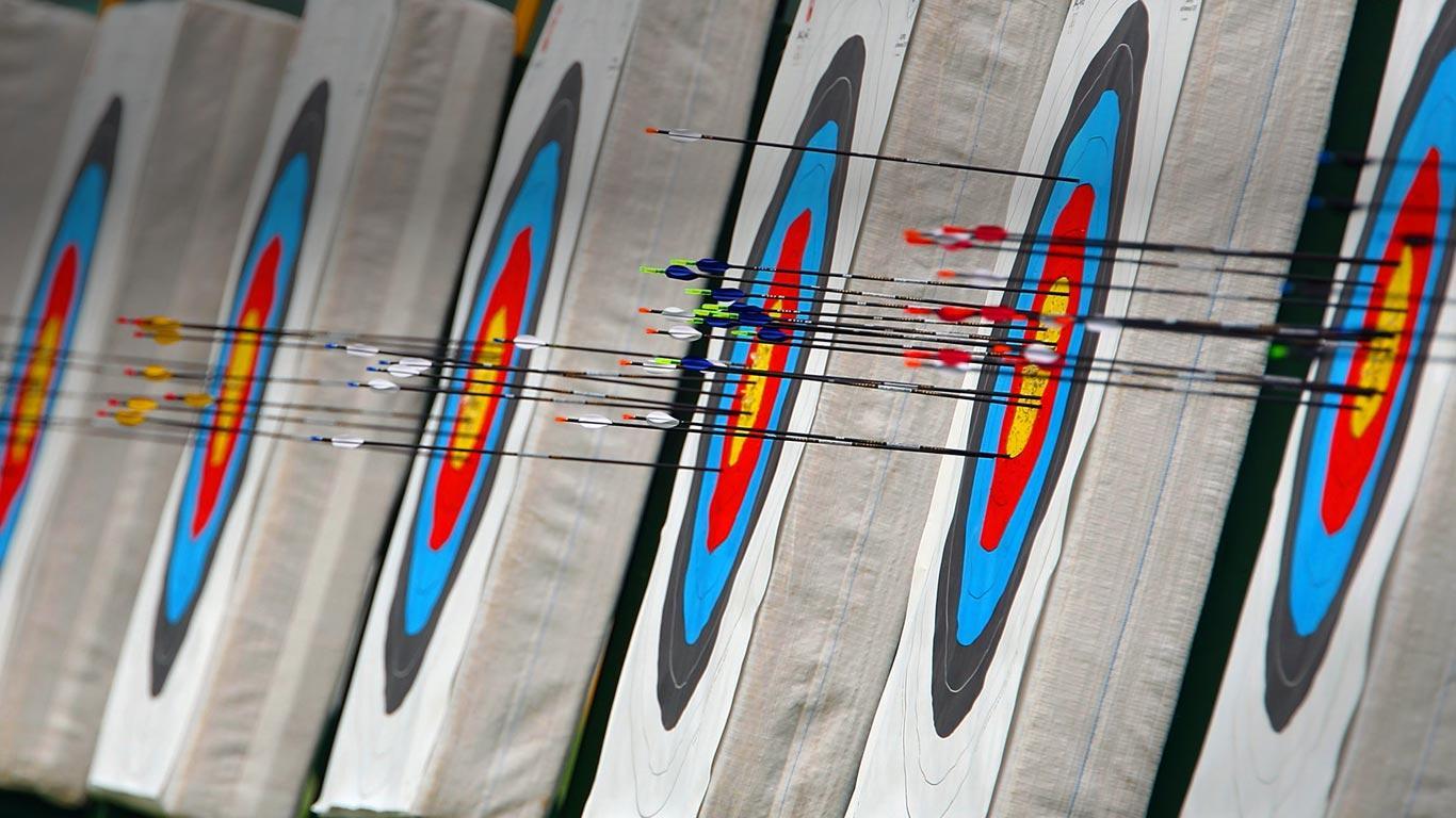Archery_20120727.jpg