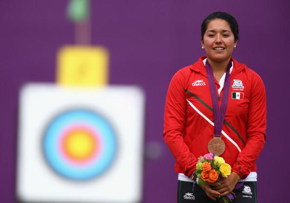 Mariana+Avitia+Martinez+Olympics+Day+6+Archery+3kaR2LoAkXhl.jpg