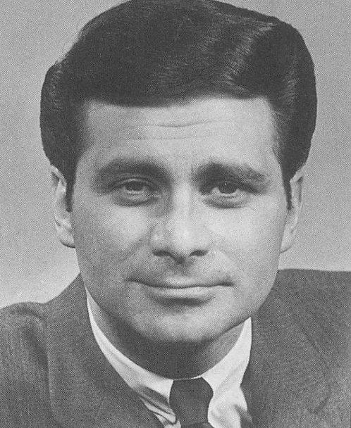 Mickey Herskowitz