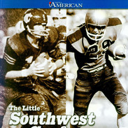 The Little Southwest Conference