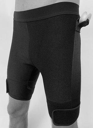 LEVER Shorts V2