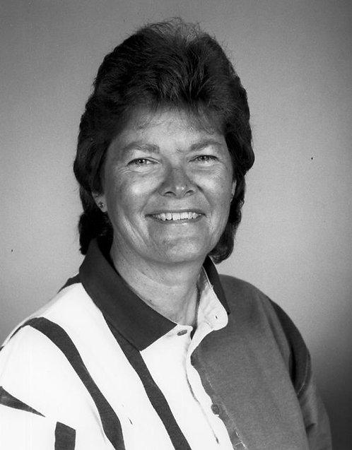 Sandra Haynie