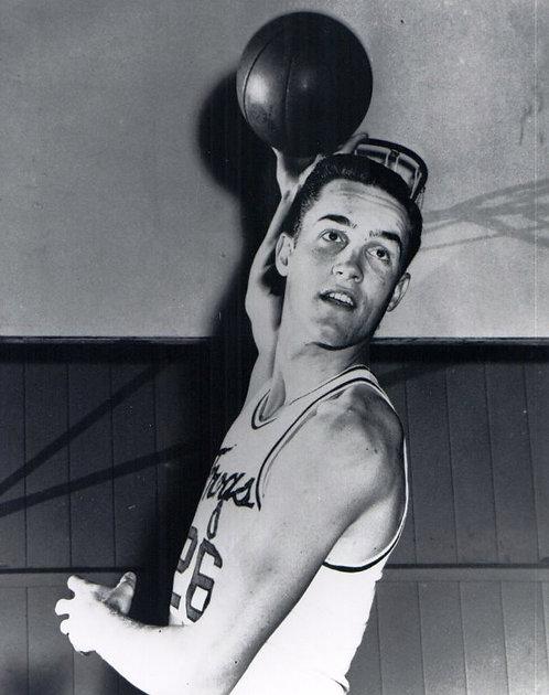Dick O'Neal