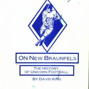 On New Braunfels