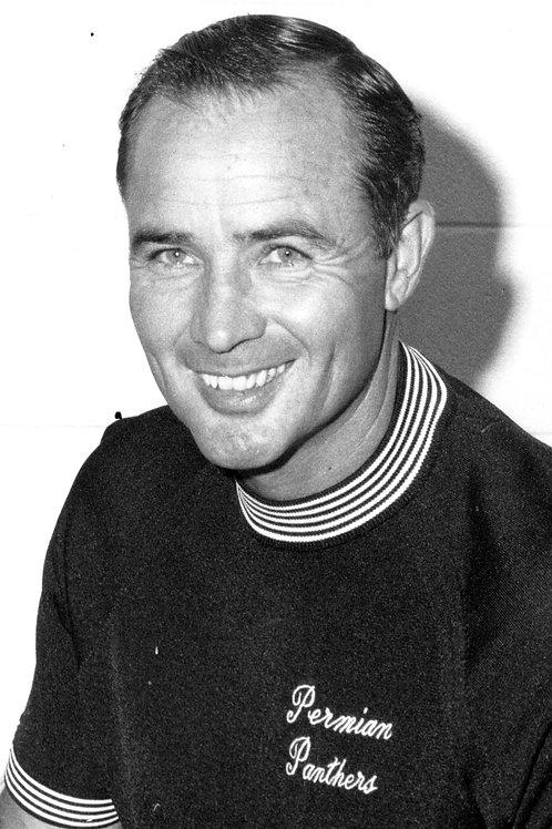 Gene Mayfield