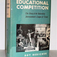 Educational Competition