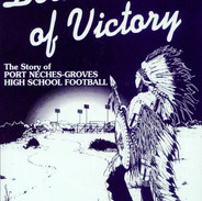 Down Trails of Victory