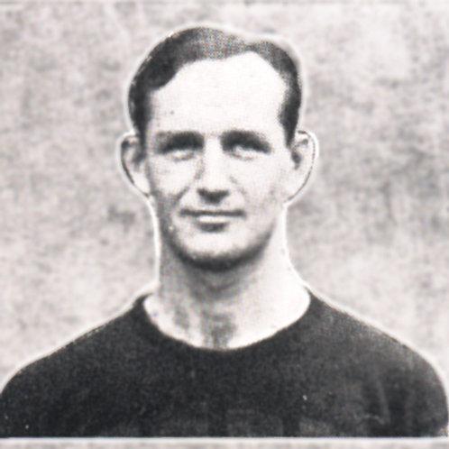 Aultman Smith