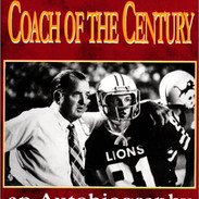 Coach of the Century