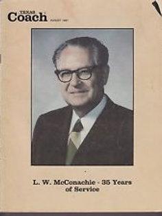 L.W. McConachie