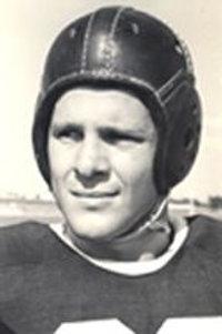 Dean Bagley