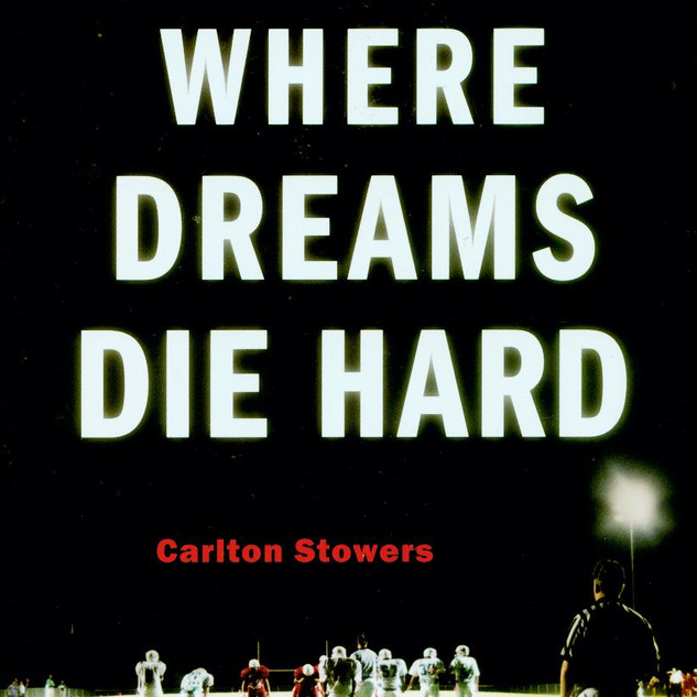 Where Dreams Die Hard