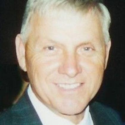 Gaylard Finley
