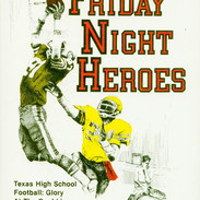 Friday Night Heroes