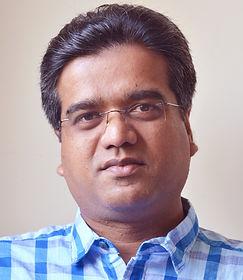Sajan Kumar Somarajan