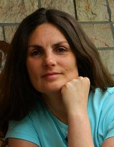 Christine Hein