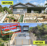 17 Blandford Ave Bronte Before After.png