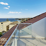 view from roof conversion.jpg