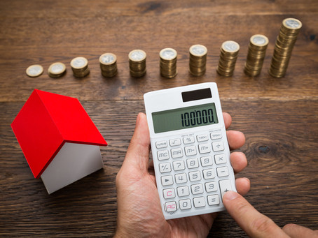 The First-Ever Strata Redevelopment Capital Gain and Works Calculator