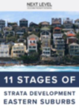 11 Steps Pix.jpg