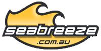 logo-seabreeze.com.au.png
