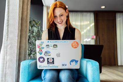 Cloud: la mayor fuerza para el cambio empresarial