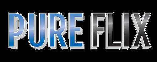 Pureflix_logo
