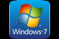 licenciamiento windows 7