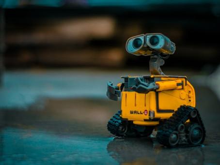 """🚀 La normalidad ahora es """"la automatización"""""""