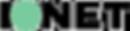 IONET ltda logo.png