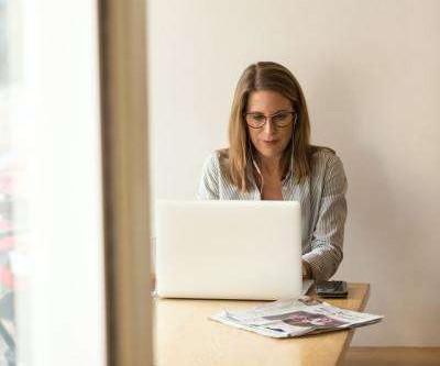 🔐✔️¿Conoces las 5 reglas de seguridad informática para el teletrabajo?