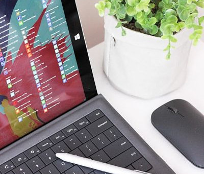 ¿Usas Office 365? Sigue estas recomendaciones 🌟