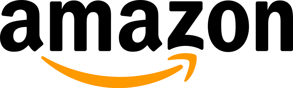 1000px-Amazon_logo.svg