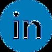 linkedin (1)_opt.png