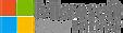 microsoft silver partnet